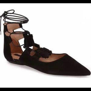 ♦️NWT-TopShop KISS gladiator sandals